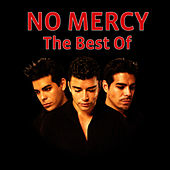 The Best Of by No Mercy