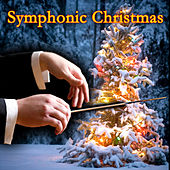 Symphonic Christmas by Various Artists