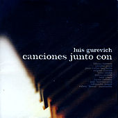 Play & Download Canciones Junto Con by Various Artists | Napster