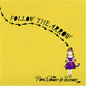 Play & Download Follow The Arrow by Rosi Golan | Napster