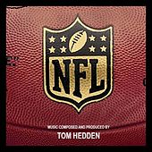 Play & Download NFL Films: Sprint Right by Dave Robidoux | Napster
