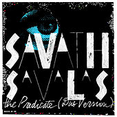 The Predicate (Dub Version) by Savath & Savalas