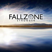 Play & Download Stronger by Fallzone | Napster