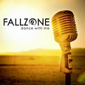 Play & Download Dance With Me by Fallzone | Napster