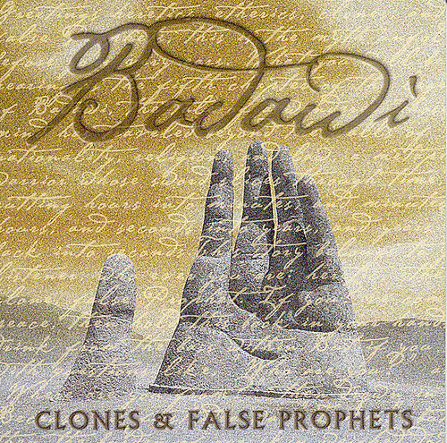 Play & Download Clones & False Prophets by Badawi | Napster