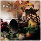 The Bach Collection by Various Artists