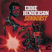 Play & Download Sunburst by Eddie Henderson | Napster