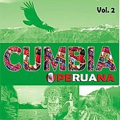 Play & Download Cumbia Operuana, Vol. 2 by Various Artists | Napster