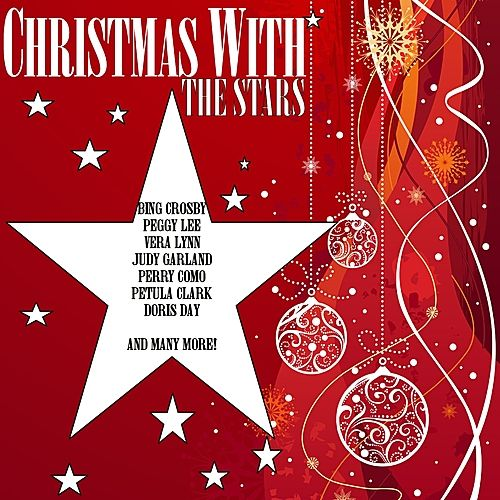 Play & Download Christmas With the Stars by Various Artists   Napster