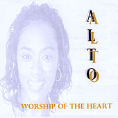 Play & Download Worship of the Heart by El Alto | Napster