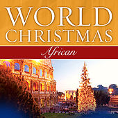 World Christmas - African by Various Artists