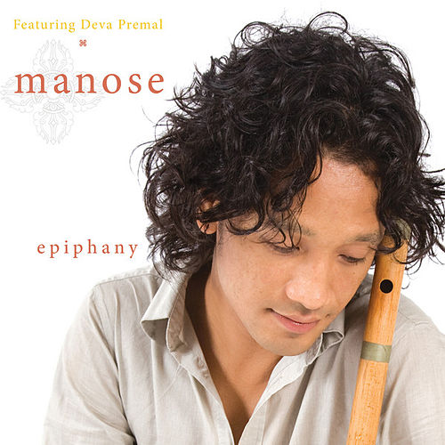 Play & Download Epiphany by Manose | Napster