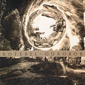 Play & Download Ouroboros by Kotebel | Napster