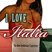 I Love Italia by The New Synthesizer Experience