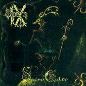 Sacro Culto by Opera IX