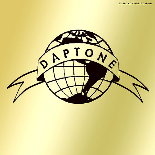 Play & Download Daptone Gold by Various Artists | Napster