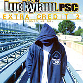Play & Download Extra Credit 2 by Luckyiam | Napster