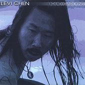 Play & Download Liquid Gardens by Levi Chen | Napster