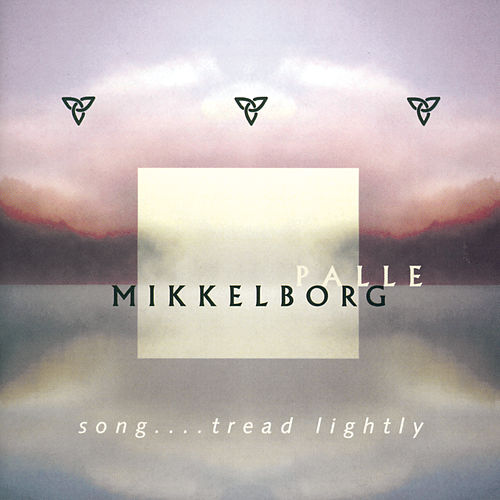 Play & Download Song....Tread lightly by Palle Mikkelborg | Napster