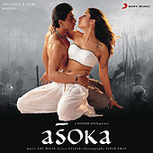 Asoka by Various Artists