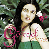 Play & Download Sozver by Göksel | Napster