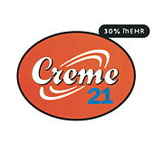 Play & Download Creme21 by Creme 21 | Napster