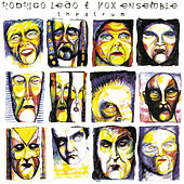Play & Download Theatrum by Rodrigo Leão | Napster
