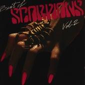 Best Of Scorpions Vol. 2 by Scorpions