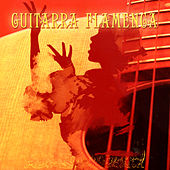 Play & Download Éxitos de la Guitarra Flamenca (Hits of Flamenco Guitar) by Various Artists | Napster