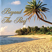Beyond the Reef by Various Artists