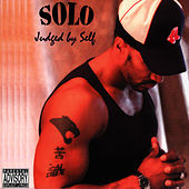 Play & Download Judged by Self by Solo | Napster