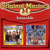Play & Download Fuego Eterno/Otro Mundo by Intocable | Napster