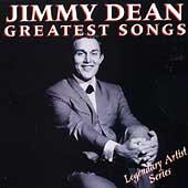 Greatest Songs by Jimmy Dean