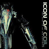 Play & Download The Soul Is In The Software by Icon Of Coil | Napster