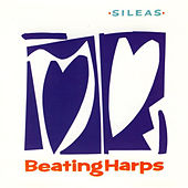 Play & Download Beating Harps by Sileas | Napster