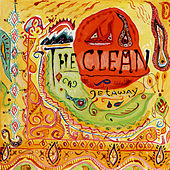 Play & Download Getaway by The Clean | Napster