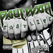 Play & Download Fast Life by Paul Wall | Napster