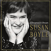 Play & Download I Dreamed A Dream by Susan Boyle | Napster