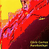 Awakenings by Chris Cortez