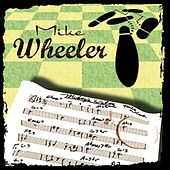 Play & Download Mikey's Waltz by Mike Wheeler | Napster