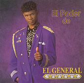 Play & Download El Poder De El General by El General | Napster