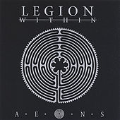 Aeons by Legion Within