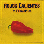 Play & Download Corazon by Rojos Calientes | Napster
