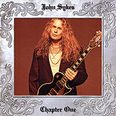 Play & Download Chapter One by John Sykes | Napster