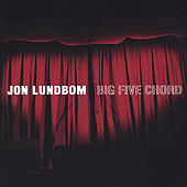 Big Five Chord by Jon Lundbom