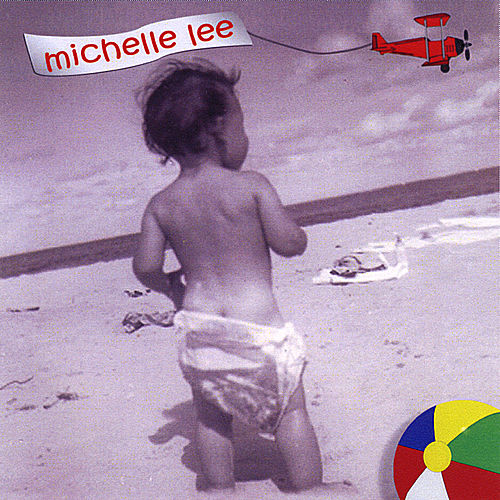 Play & Download Michelle Lee by Michelle Lee | Napster