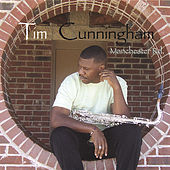 Play & Download Manchester Rd. by Tim Cunningham | Napster