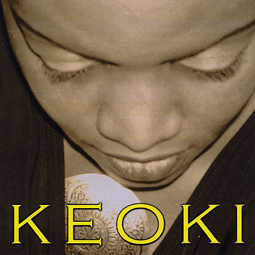 Play & Download Lil Lessons by Keoki | Napster