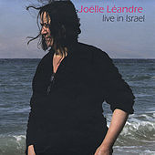 Play & Download Live in Israel by Joelle Leandre | Napster