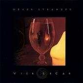 Never Stranded (feat. Joe Lynn Turner) by Vick LeCar
